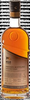 M&H 2017