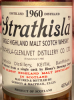 """Photo by <a href=""""https://www.whiskybase.com/profile/thescotchwhisperer"""">thescotchwhisperer</a>"""