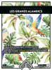 """Photo by <a href=""""https://www.whiskybase.com/profile/les-grands-alambics"""">Les Grands Alambics</a>"""