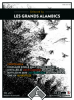 "Photo by <a href=""https://www.whiskybase.com/profile/les-grands-alambics"">Les Grands Alambics</a>"