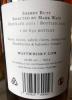 "Photo by <a href=""https://www.whiskybase.com/profile/glenpiwi"">GlenPiWi</a>"