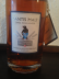 "Photo by <a href=""https://www.whiskybase.com/profile/giorgos"">GIORGOS</a>"