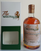 "Photo by <a href=""https://www.whiskybase.com/profile/gomez1981"">Gomez1981</a>"