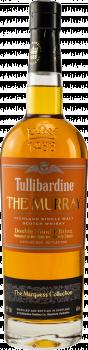 Tullibardine The Murray