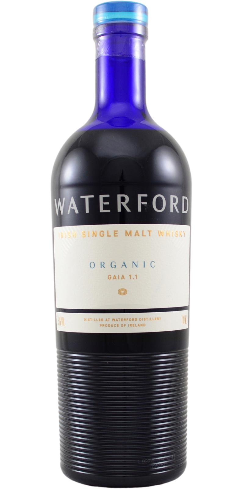 Waterford Gaia: Edition 1.1