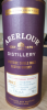 """Photo by <a href=""""https://www.whiskybase.com/profile/donwaldorf"""">Donwaldorf</a>"""