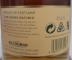 "Photo by <a href=""https://www.whiskybase.com/profile/hda"">hda</a>"