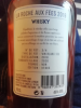 "Photo by <a href=""https://www.whiskybase.com/profile/elchingy"">elchingy</a>"