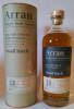 """Photo by <a href=""""https://www.whiskybase.com/profile/galacid"""">Galacid</a>"""