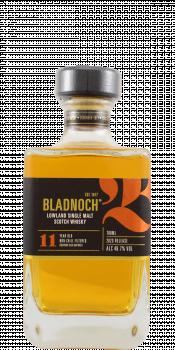 Bladnoch 11-year-old