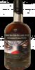 "Photo by <a href=""https://www.whiskybase.com/profile/jarmin"">Jarmin</a>"