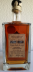 "Photo by <a href=""https://www.whiskybase.com/profile/rolabob"">rolabob</a>"