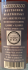 "Photo by <a href=""https://www.whiskybase.com/profile/glenrob"">glenrob</a>"