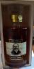 """Photo by <a href=""""https://www.whiskybase.com/profile/schru"""">SCHRU</a>"""