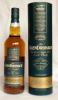 """Photo by <a href=""""https://www.whiskybase.com/profile/derschubi"""">der.schubi</a>"""
