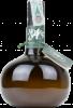 No Age Blended Malt Scotch Whisky