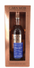 """Photo by <a href=""""https://www.whiskybase.com/profile/silversoul"""">Silversoul</a>"""