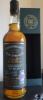"""Photo by <a href=""""https://www.whiskybase.com/profile/finlaggan"""">Finlaggan</a>"""