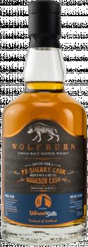 Wolfburn 2013 - Vibrant Stills