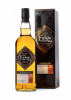 """Photo by <a href=""""https://www.whiskybase.com/profile/evan"""">Evan</a>"""