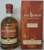 """Photo by <a href=""""https://www.whiskybase.com/profile/bindy80"""">Bindy80</a>"""