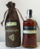 "Photo by <a href=""https://www.whiskybase.com/profile/chicho-skrudj"">Chicho Skrudj</a>"