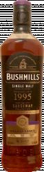Bushmills 1995
