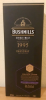 """Photo by <a href=""""https://www.whiskybase.com/profile/mankut"""">Mankut</a>"""