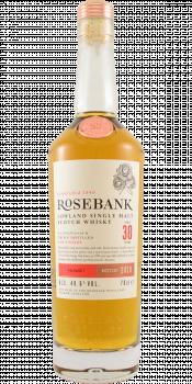 Rosebank 1990