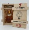 "Photo by <a href=""https://www.whiskybase.com/profile/de-drie-dennen"">De Drie Dennen</a>"