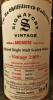 "Photo by <a href=""https://www.whiskybase.com/profile/sebwhisky"">Seb.Whisky</a>"