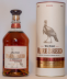 """Photo by <a href=""""https://www.whiskybase.com/profile/xenopus"""">xenopus</a>"""