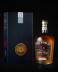 """Photo by <a href=""""https://www.whiskybase.com/profile/ardtwwco"""">Ardtwwco</a>"""