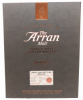 """Photo by <a href=""""https://www.whiskybase.com/profile/wantedwhisky"""">WantedWhisky</a>"""