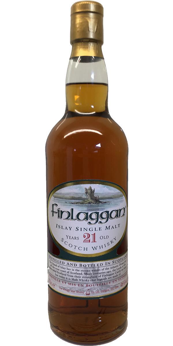 Finlaggan 21-year-old VM