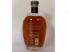 "Photo by <a href=""https://www.whiskybase.com/profile/whiskyfreshman"">WhiskyFreshman</a>"