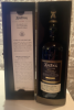"""Photo by <a href=""""https://www.whiskybase.com/profile/mpersson72"""">mpersson72</a>"""