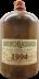 "Photo by <a href=""https://www.whiskybase.com/profile/whisky2enjoy"">whisky2enjoy</a>"