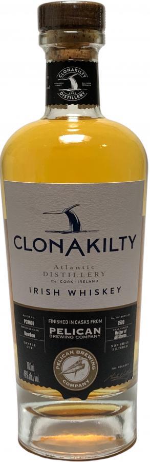 Clonakilty Pelican Brewing Company