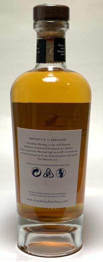 Clonakilty New England Brewing Co.