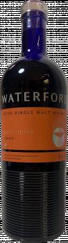 Waterford Lómhar