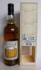 "Photo by <a href=""https://www.whiskybase.com/profile/sinbad50"">Sinbad50</a>"