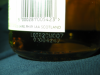 "Photo by <a href=""https://www.whiskybase.com/profile/malzbrenner"">Malzbrenner</a>"