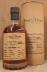 "Photo by <a href=""https://www.whiskybase.com/profile/vdonpc"">VDonPC</a>"
