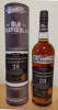 """Photo by <a href=""""https://www.whiskybase.com/profile/maltfreak"""">Maltfreak</a>"""