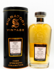 "Photo by <a href=""https://www.whiskybase.com/profile/whiskeycharlie"">Whisk(e)yCharlie</a>"