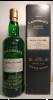 "Photo by <a href=""https://www.whiskybase.com/profile/daverdaz"">daverdaz</a>"
