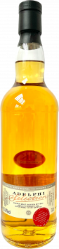 Ardmore 2002 AD