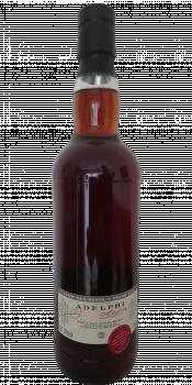 Ben Nevis 2015 AD