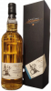 "Photo by <a href=""https://www.whiskybase.com/profile/legionofflames"">legionofflames</a>"